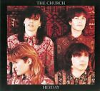 CHURCH - Heyday - CD - **BRAND NEW/STILL SEALED** - RARE