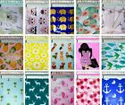 1 1000 10x13 Choose Favorite Boutique Designer Poly Mailer Bags Fast Shipping 30