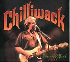CHILLIWACK - There & Back - CD - Live - **Excellent Condition**