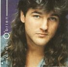 MICHAEL O'BRIEN - Self-Titled (1990) - CD - **Mint Condition**