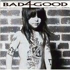 BAD 4 GOOD - Refugee - CD - **Mint Condition** - RARE