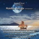 MONROE PRODUCTS - Maiden Voyage With Hemi-sync - CD - **Excellent Condition**