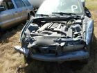 Air Bag Convertible Driver With M tech Wheel Fits 91 97 BMW 318i 1560055