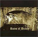 SOURCE OF TIDE - Ruins Of Beauty - CD - **BRAND NEW/STILL SEALED** - RARE