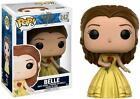 Funko Pop Beauty and the Beast Vinyl Figures Checklist and Gallery 15
