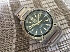 LUMINOX MARINER MODERN 6500 AUTOMATIC SWISS MADE