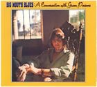 GRAM PARSONS - Big Mouth Blues: A Conversation With Gram Parsons - CD - *NEW*