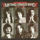 MICHAEL BAND STANLEY - Greatest Hints - CD - **Excellent Condition**