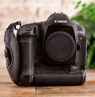 Canon Eos 1Ds Mark2 MK 2 - DSLR - Mint Condition - Very Low Shutter Count  6216