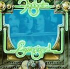 FOGHAT - Energized - CD - **Mint Condition** - RARE