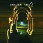 BRAZEN ABBOT - Bad Religion - CD - Import - RARE