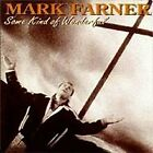MARK FARNER - Some Kind Of Wonderful - CD - RARE