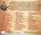 The Complete Recordings: 1929-34 [Box] by Charley Patton.