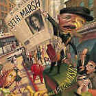 SETH MARSH - WHOLE LOTTA NOISE  -  CD
