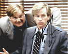 ACTOR DAVID SPADE SIGNED AUTHENTIC 'TOMMY BOY' 8X10 PHOTO w COA SNL COMEDIAN