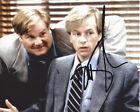 ACTOR DAVID SPADE SIGNED AUTHENTIC 'TOMMY BOY' 8X10 PHOTO B w COA SNL COMEDIAN
