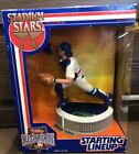 Starting Lineup Dodgers Mike Piazza Stadium Stars 1996 action figure New In Box