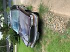 1996 Buick Roadmaster Limited Collector's for $0 dollars