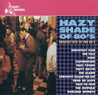 Hazy Shade Of 80s: Greatest Hits Of 80s - CD - **BRAND NEW/STILL SEALED**