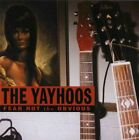 YAYHOOS - Fear Not Obvious - CD - **Mint Condition**
