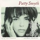 PATTY SMYTH - Sometimes Love Just Aint Enough - CD - Single - *NEW/STILL SEALED*