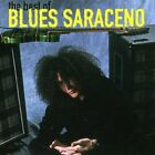 BLUES SARACENO - Best Of - CD - RARE