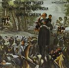 FIRESIGN THEATRE - Waiting For Electrician Or Someone Like Him - CD - **NEW**