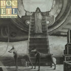 Blue Oyster Cult - Extraterrestrial Live (CD Used Very Good)