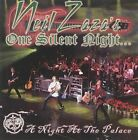 Neil Zaza's One Silent Night: A Night At Palace - CD - Excellent Condition