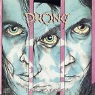 PRONG - Beg To Differ - CD - **Mint Condition**