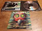 RumbleDog - The Drowning Pool ( CD) 1995