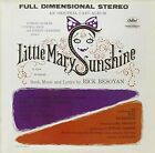 N/A - Little Mary Sunshine (1959 Original Off-broadway Cast) By N/a NEW