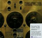 PORCUPINE TREE - Octane Twisted - 3 CD - **Mint Condition** - RARE