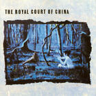 ROYAL COURT OF CHINA - Self-Titled (1989) - CD - **BRAND NEW/STILL SEALED**