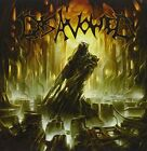 DISAVOWED - Stagnated Existence - CD - **BRAND NEW/STILL SEALED**