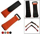 27mm Canvas Nylon Watch Strap Band Fit for Richard Mille RM011 RM3502 RM056 New