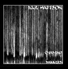 ELI MATTSON - Chasing Rabbits - CD - **Excellent Condition**