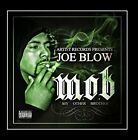 JOE BLOW - M.o.b ( My Other Brother ) - CD - **Excellent Condition** - RARE