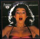 Accept - Breaker 7898237385044 (CD Used Very Good)