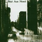 BLUT AUS NORD - Thematic Emanation - CD - **BRAND NEW/STILL SEALED** - RARE