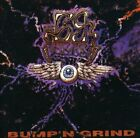 69 EYES - Bump N Grind - CD - **Excellent Condition** - RARE