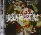 ROADSAW - See You In Hell - CD - **BRAND NEW/STILL SEALED**