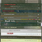 Criterion Collection 1 100 on DVD 3rd one FREE Restored movies commentaries