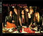 Last Vegas - High Class Trash 2007 - Guitar Hero - CD - **Excellent**