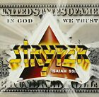 STRYPER - In God We Trust - CD - **Mint Condition**
