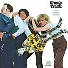 CHEAP TRICK - Next Position Please - CD - **BRAND NEW/STILL SEALED** - RARE