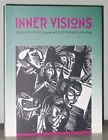INNER VISIONS GERMAN PRINTS FROM AGE OF EXPRESSIONISM By Lois Allan Mint