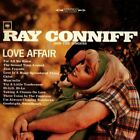 RAY CONNIFF - Love Affair - CD - **BRAND NEW/STILL SEALED** - RARE