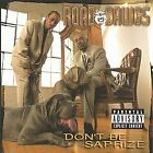ROAD DAWGS - Don't Be Saprize - CD - **Mint Condition** - RARE
