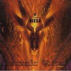 A TRIBUTE TO HELL: SATANIC RITES - V/A - 2 CD - **BRAND NEW/STILL SEALED**